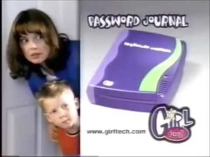 15 Techy Toys '90s Kids Need Back From Their Childhoods - reb00t